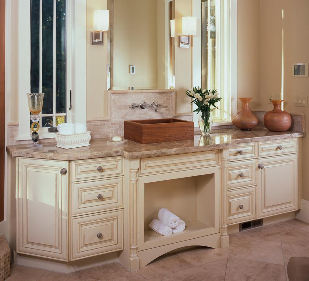 doorless-shower-design-Bathroom-Transitional-with-1900-series-artistic-tile