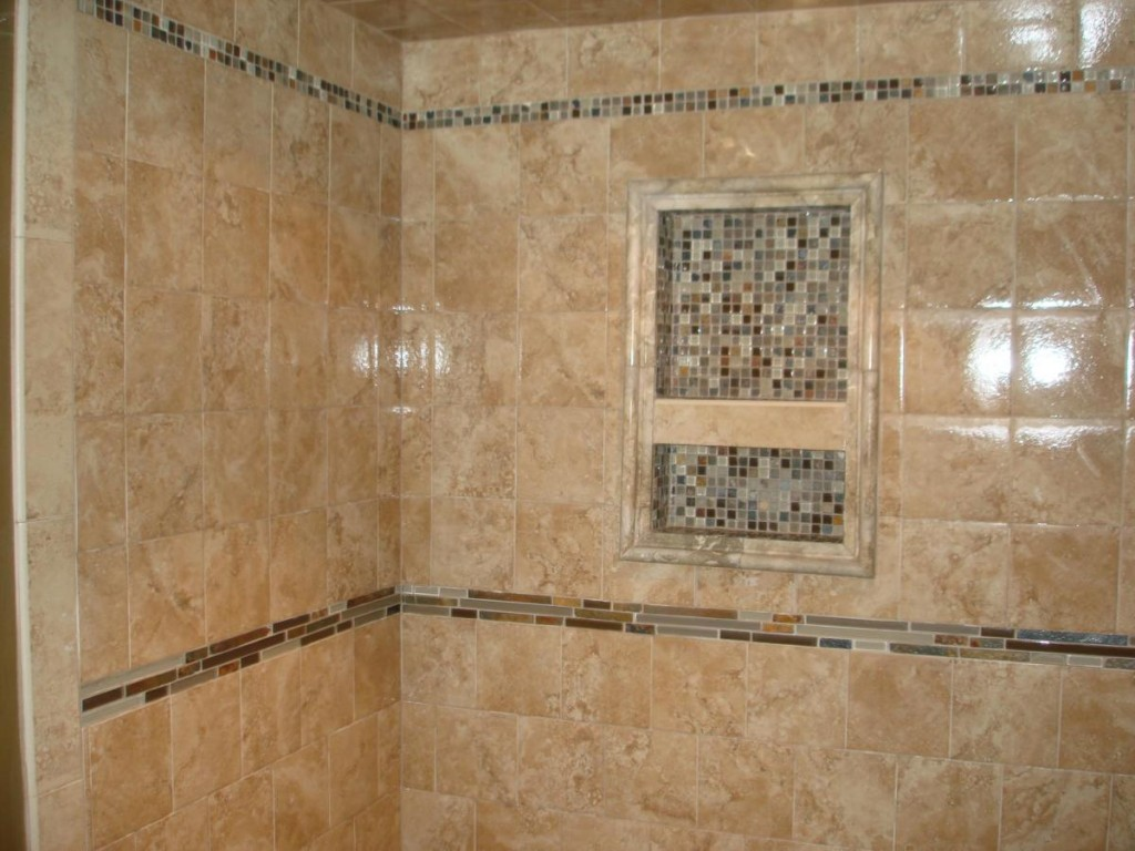 easy-bathroom-shower-tile-shelves-design-ideas-using-in-wall-bathroom-shower-tile-bathroom-shower-tile-1024x768