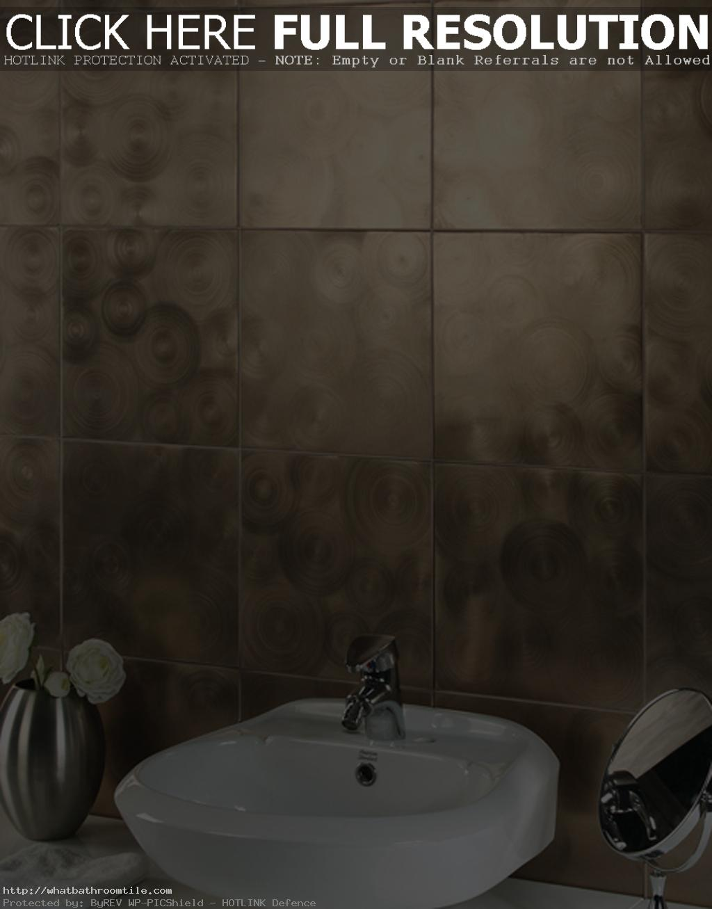 easy-bathroom-tile-designs