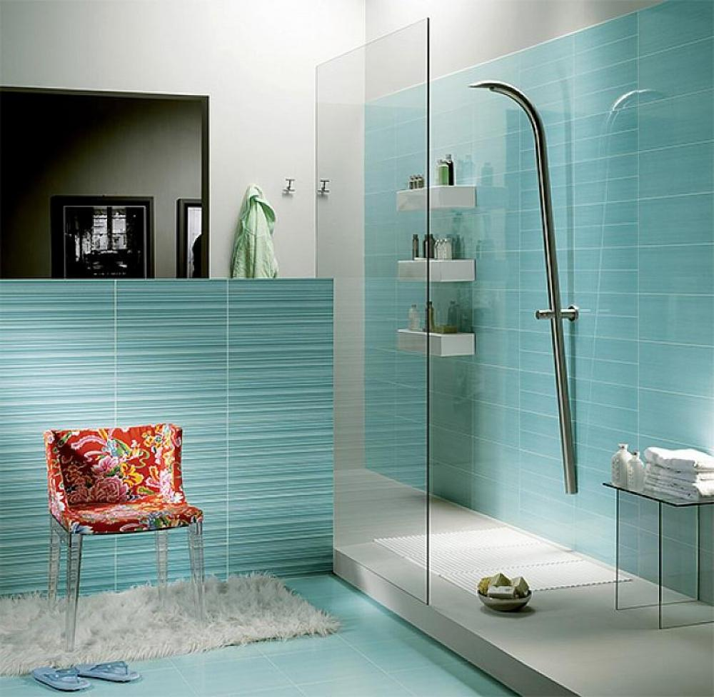 exceptional-bath-remodel-inspirations-light-blue-bathroom-tile