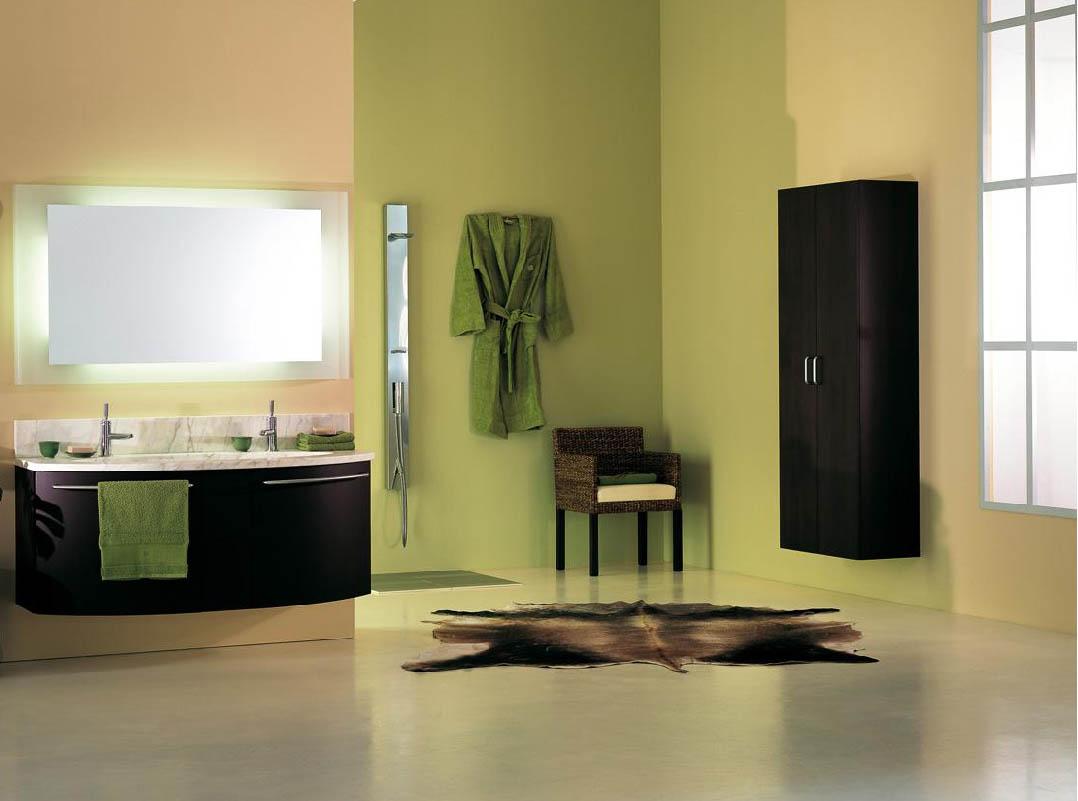 extraordinary-bathroom-ideas