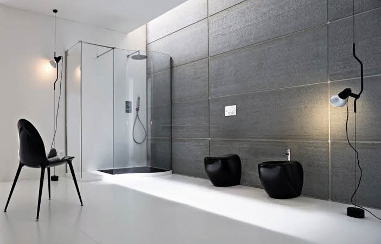 extraordinary-modest-bathroom-design-by-rexa