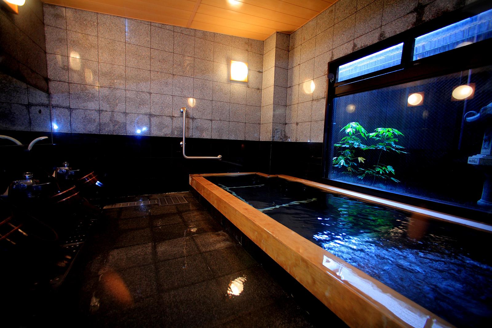 fancy-luxury-bath