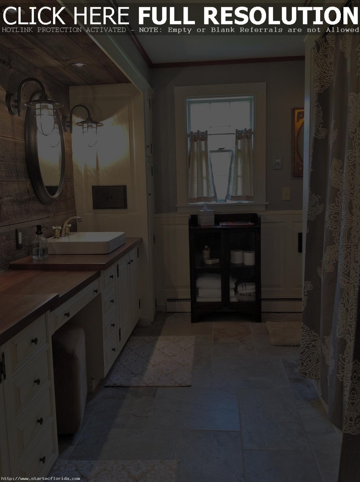 farmhouse-bathroom-design-ideas