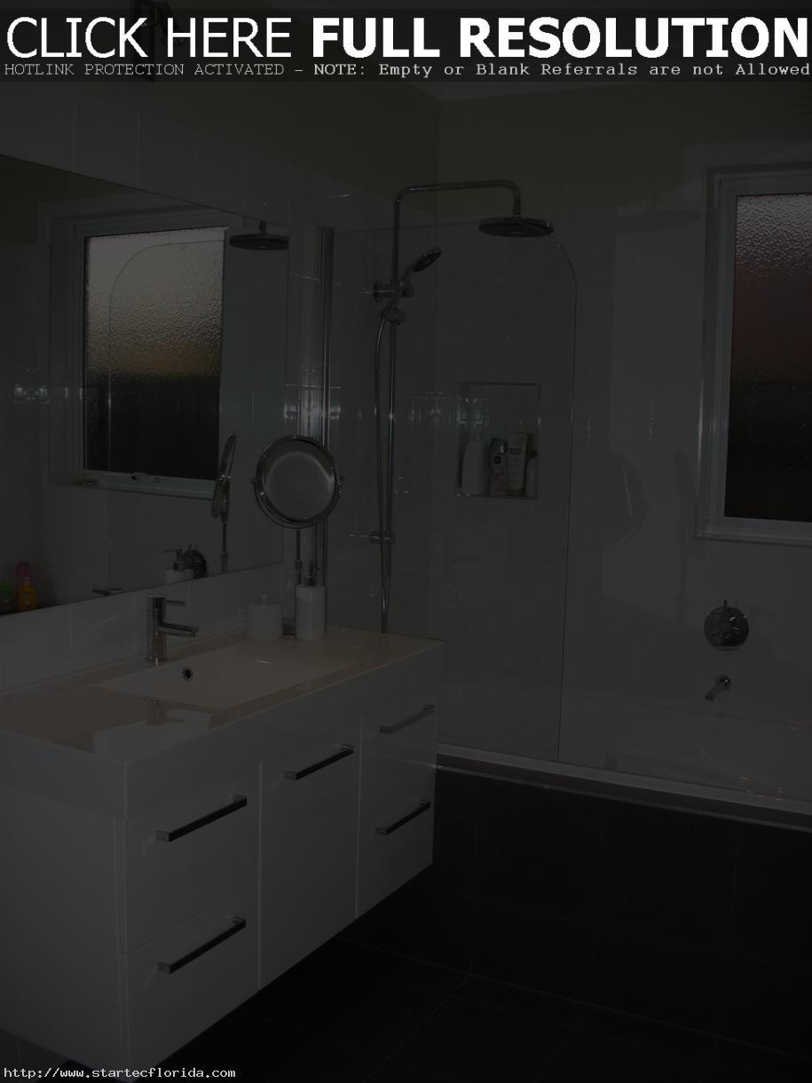 farmhouse-bathroom-tile-ideas