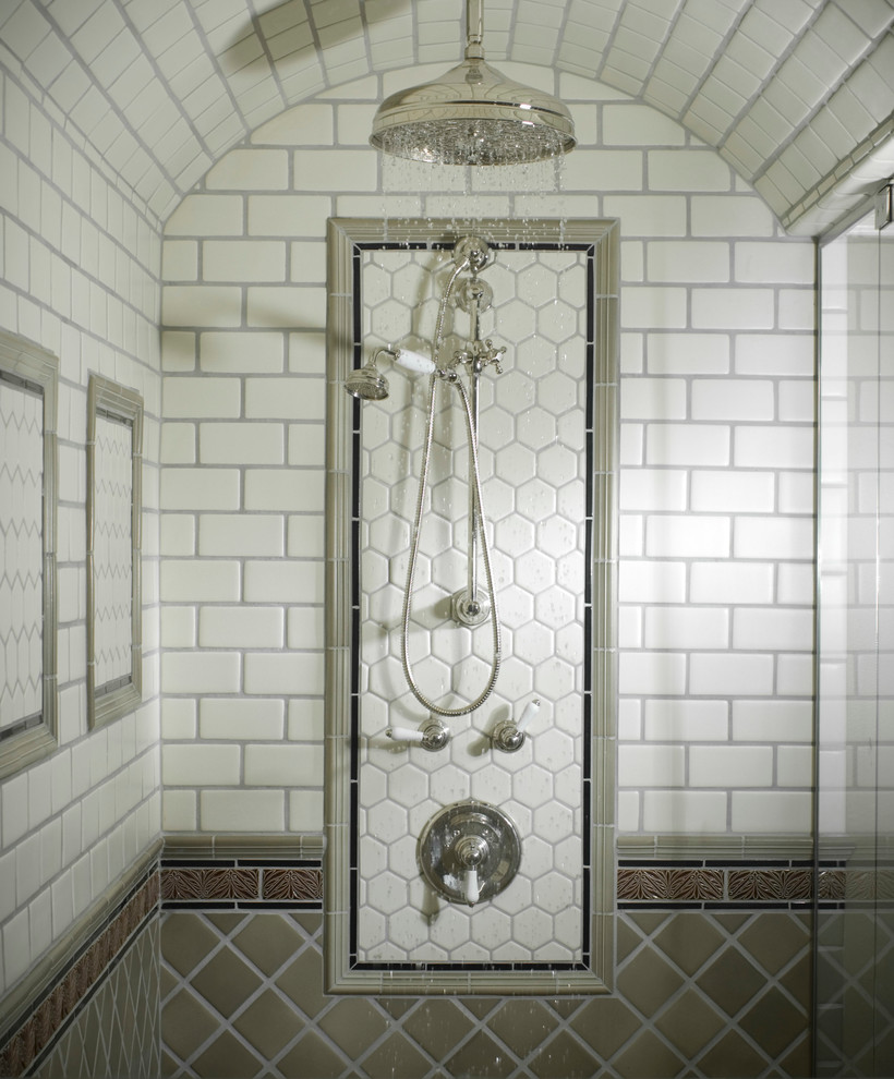 farmhouse-bathroom-vanity-Bathroom-Traditional-with-3-x-6-shower
