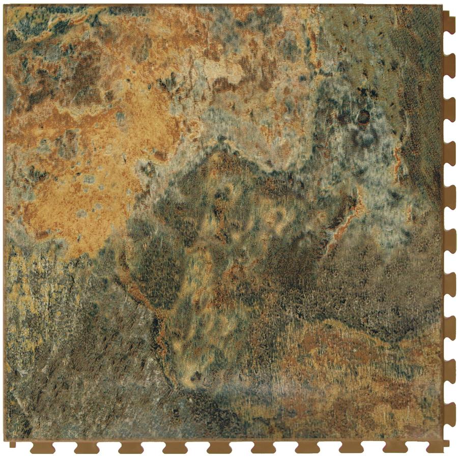 floor-design-fascinating-image-of-natural-stone-interlock-self-adhesive-cork-floor-tiles-for-home-flooring-decoration-ideas-gorgeous-home-flooring-design-with-various-self-adhesive-cork-floor-tiles