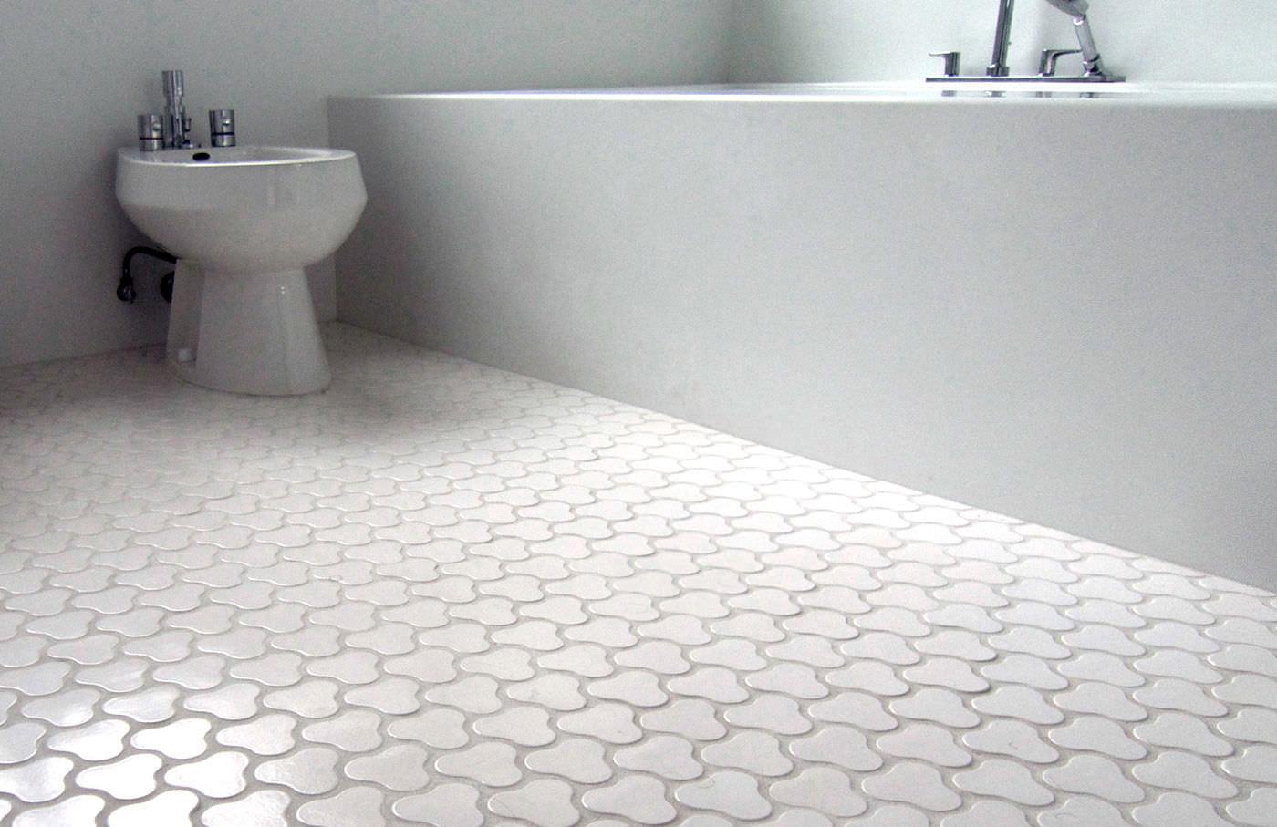 floor-tile-ceramic-bathroom-plain-64419-4233321