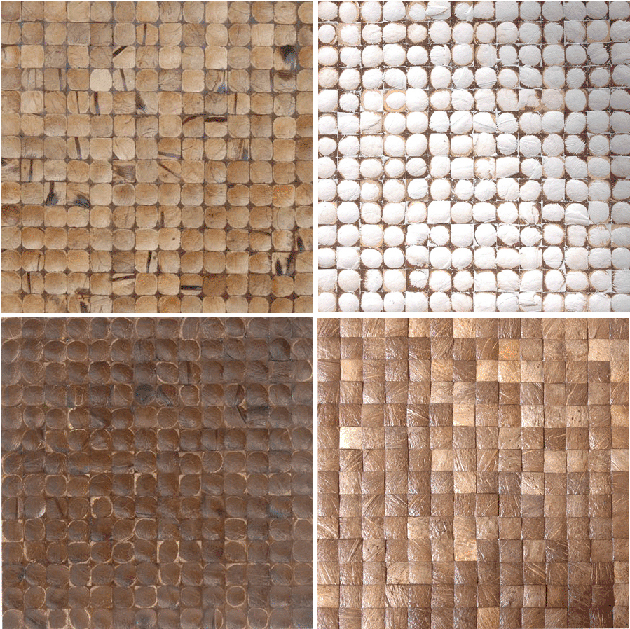 furniture-cork-mosaic-flooring-for-interior-with-combinations-color-using-small-square-pattern-ceramic-material-home-decorating-ideas-cork-mosaic-flooring-for-interior-furniture-beautiful-cork-mosaic