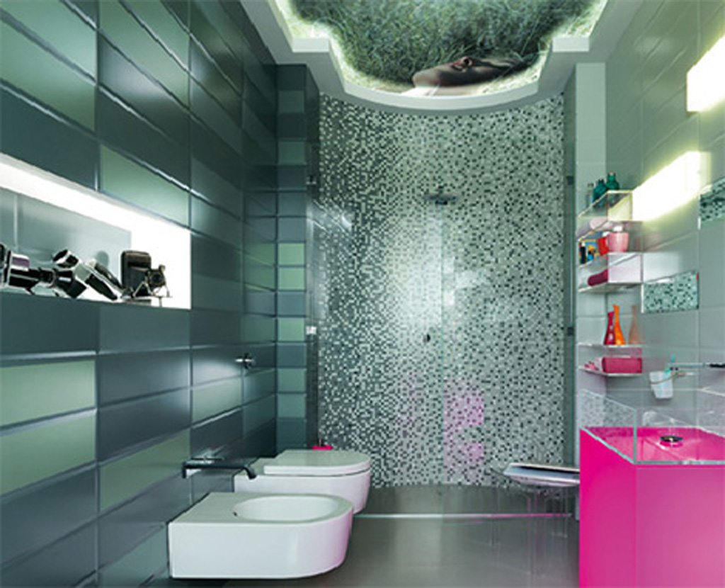 glass-bathroom-wall-tile-decor-one-total-modern-242706