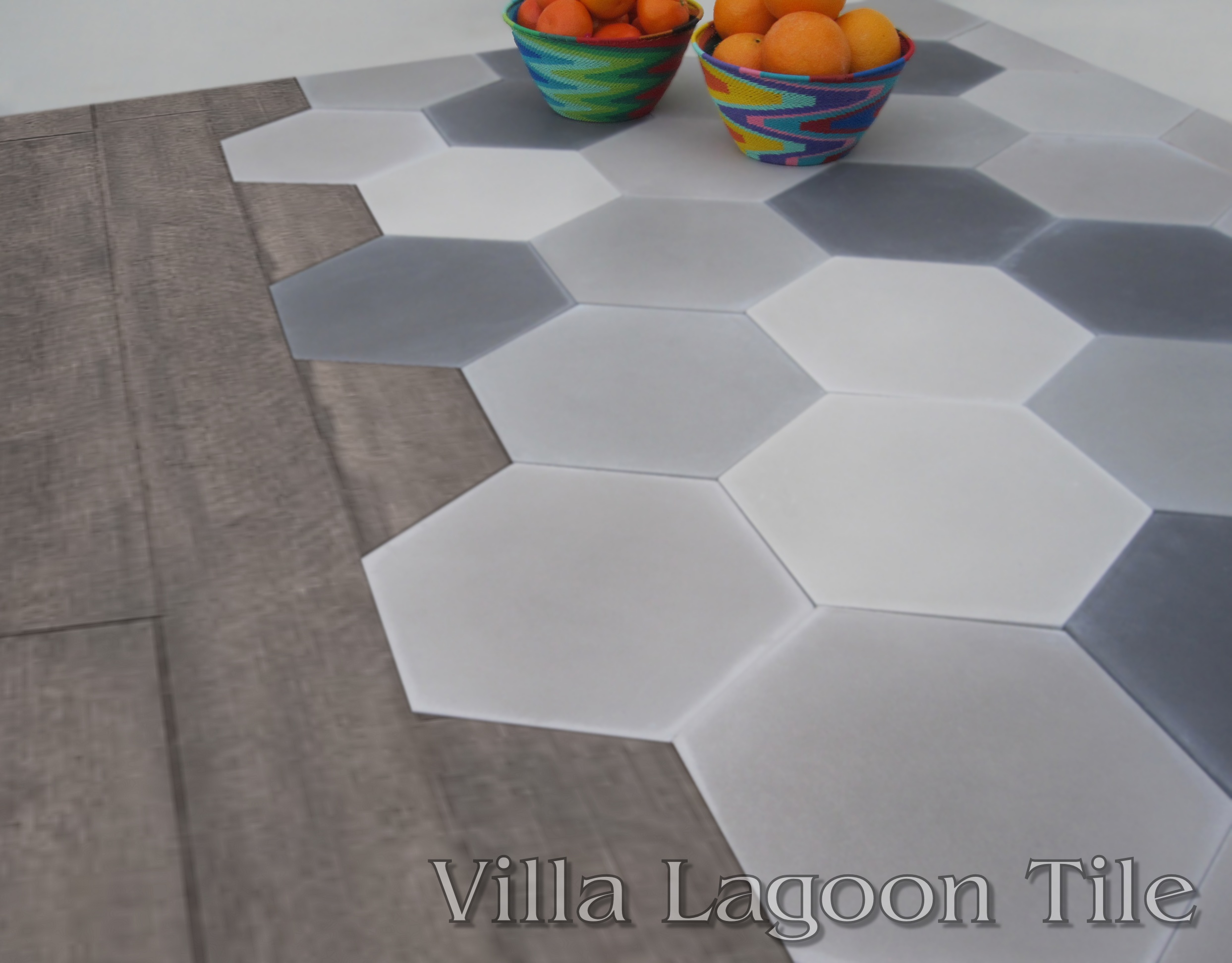 gray-mixed-hex-cement-tile-and-wood