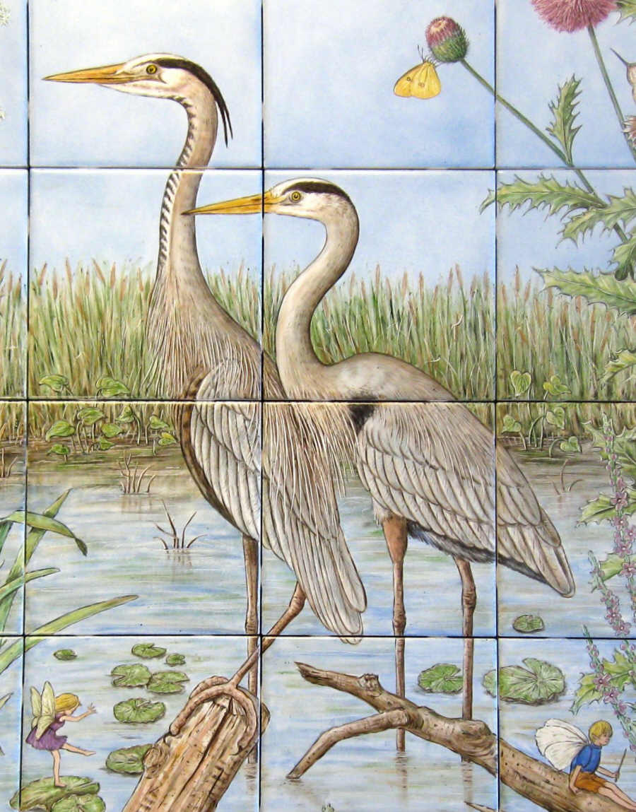 great-blue-heron-pair-bathroom-shower-tile-mural2