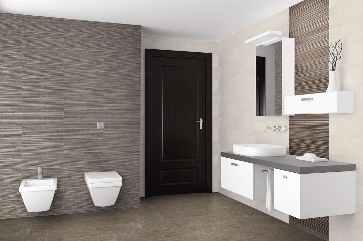 grey-walls-bathroom-decorating-inspirations