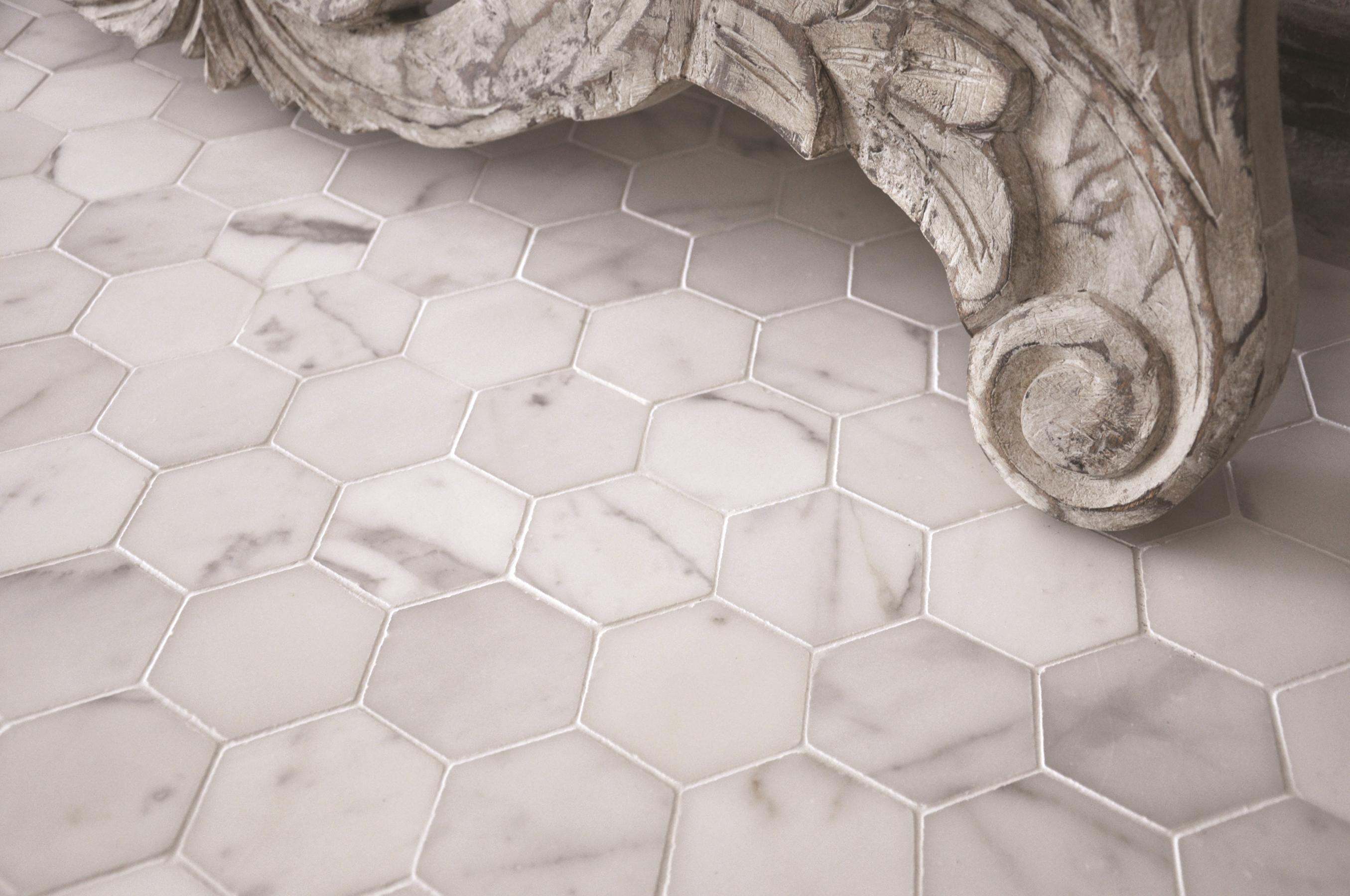 hexagon-plytki