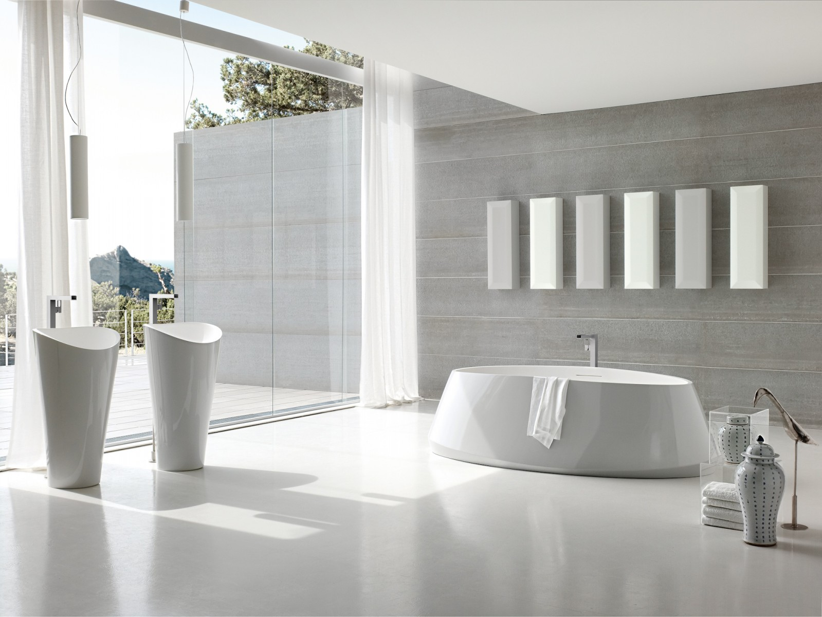 high-end-bathroom-design