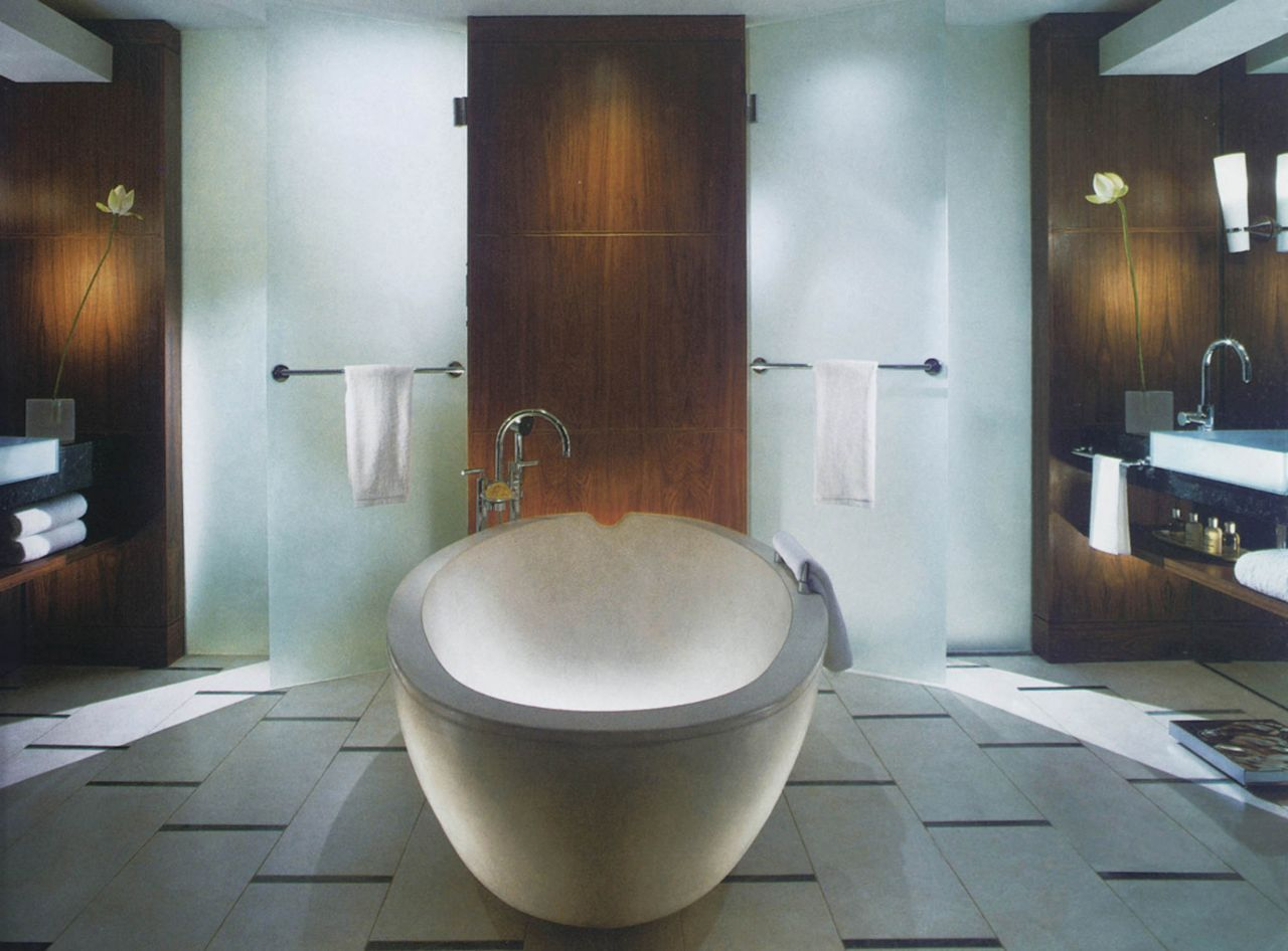 ... High End Bathroom Designs 551caf35020db ...
