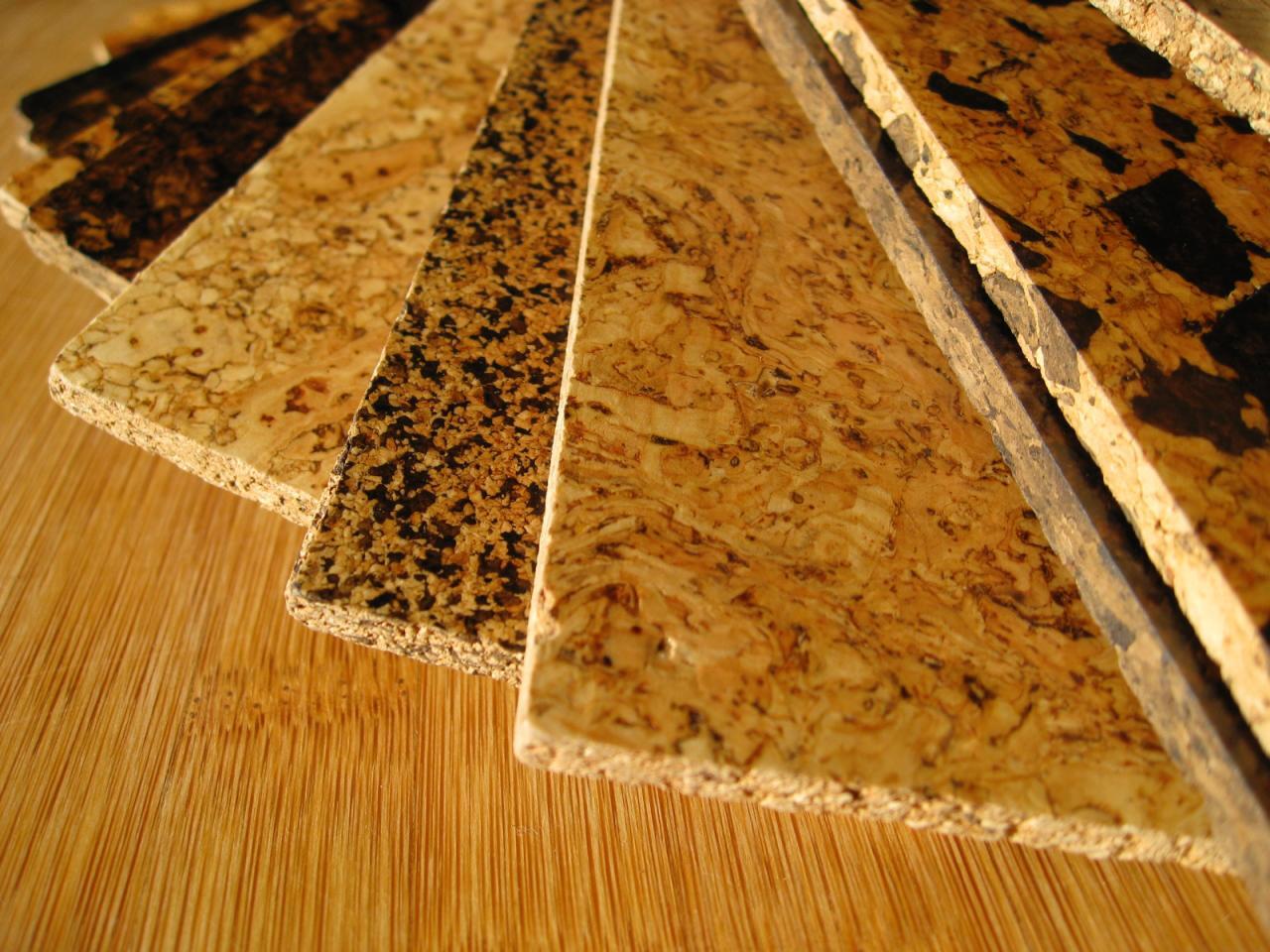 iStock-12104050_cork-flooring_s4x3.jpg.rend.hgtvcom.1280.960