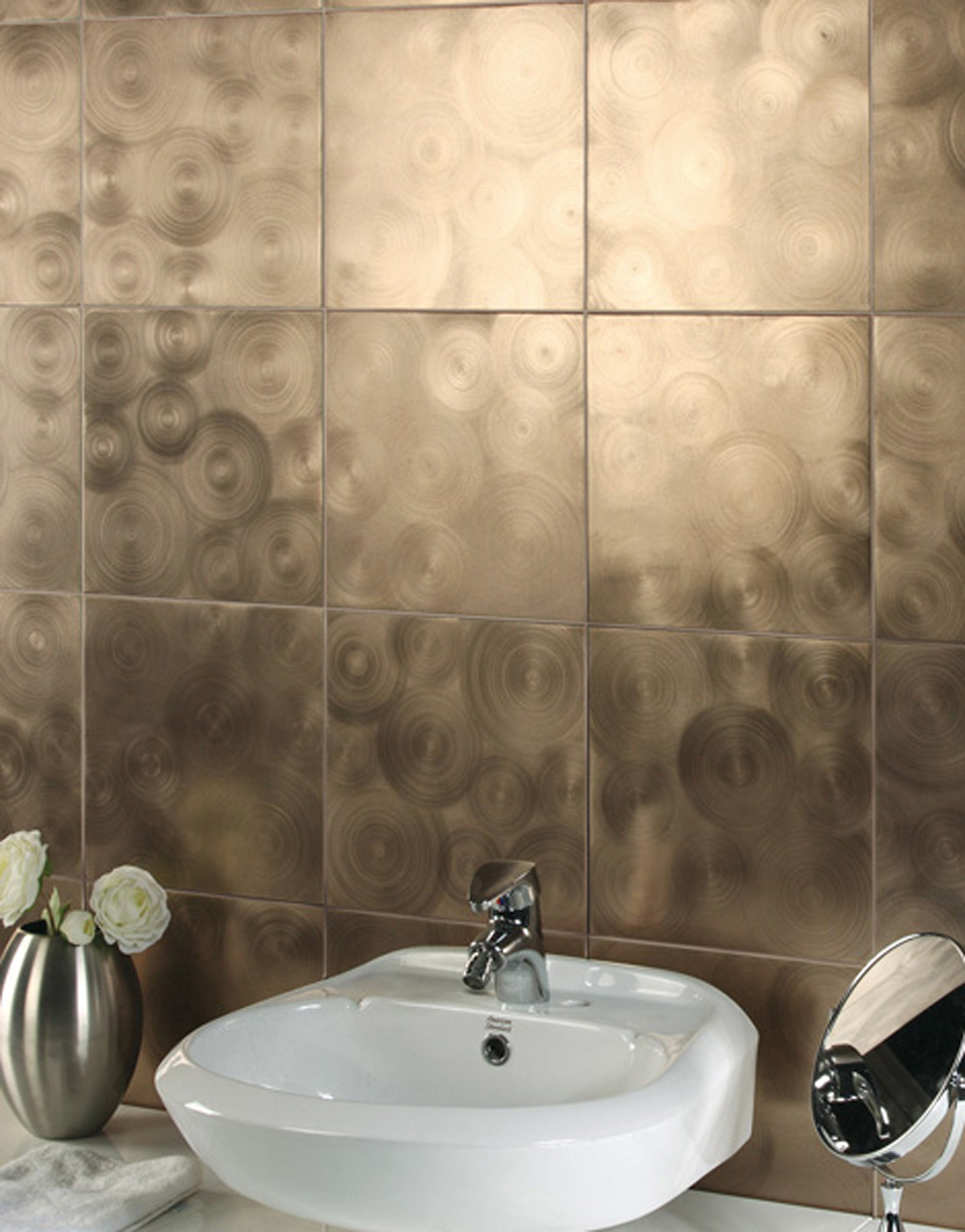ideas-decorative-wall-tiles