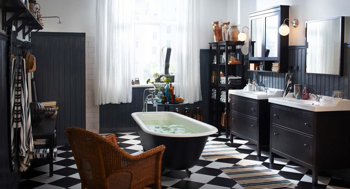 ikea-bathroom-design-ideas-1