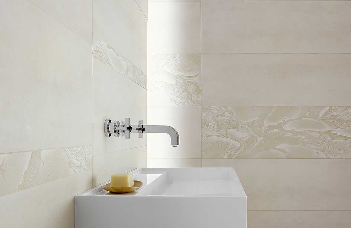 imago_decorative_bathroom_tile_range