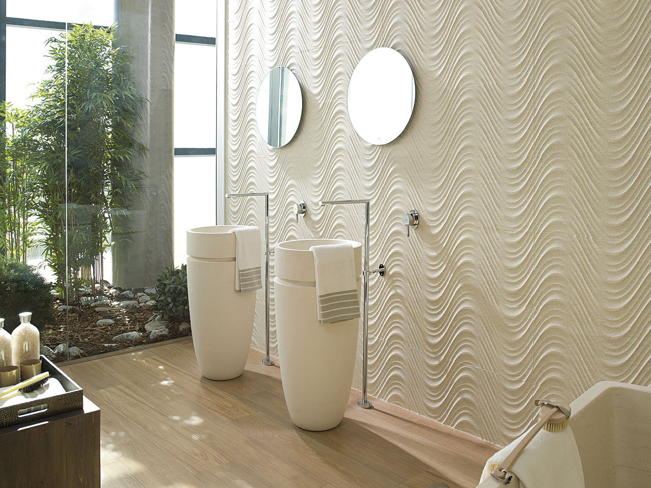 indoor-tile-bathrooms-wall-ceramic-12-6401629