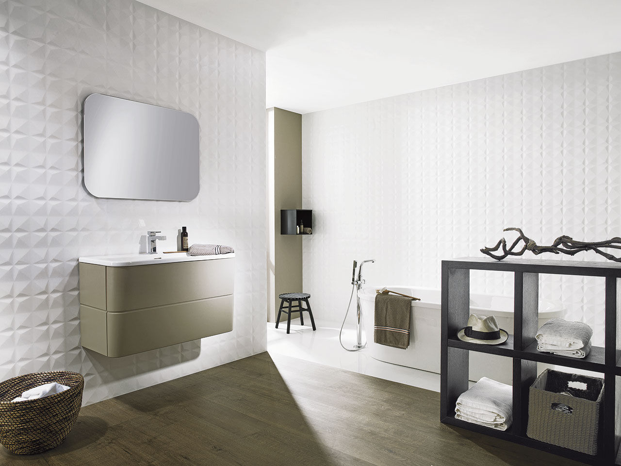 indoor-tile-bathrooms-wall-ceramic-12-6406045