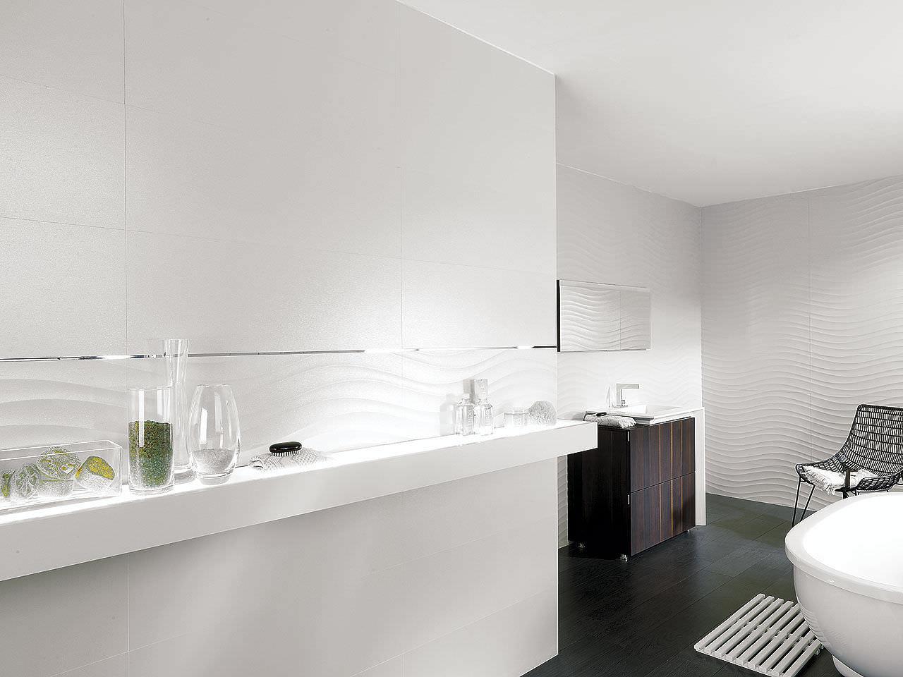 indoor-tile-bathrooms-wall-ceramic-12-6406071