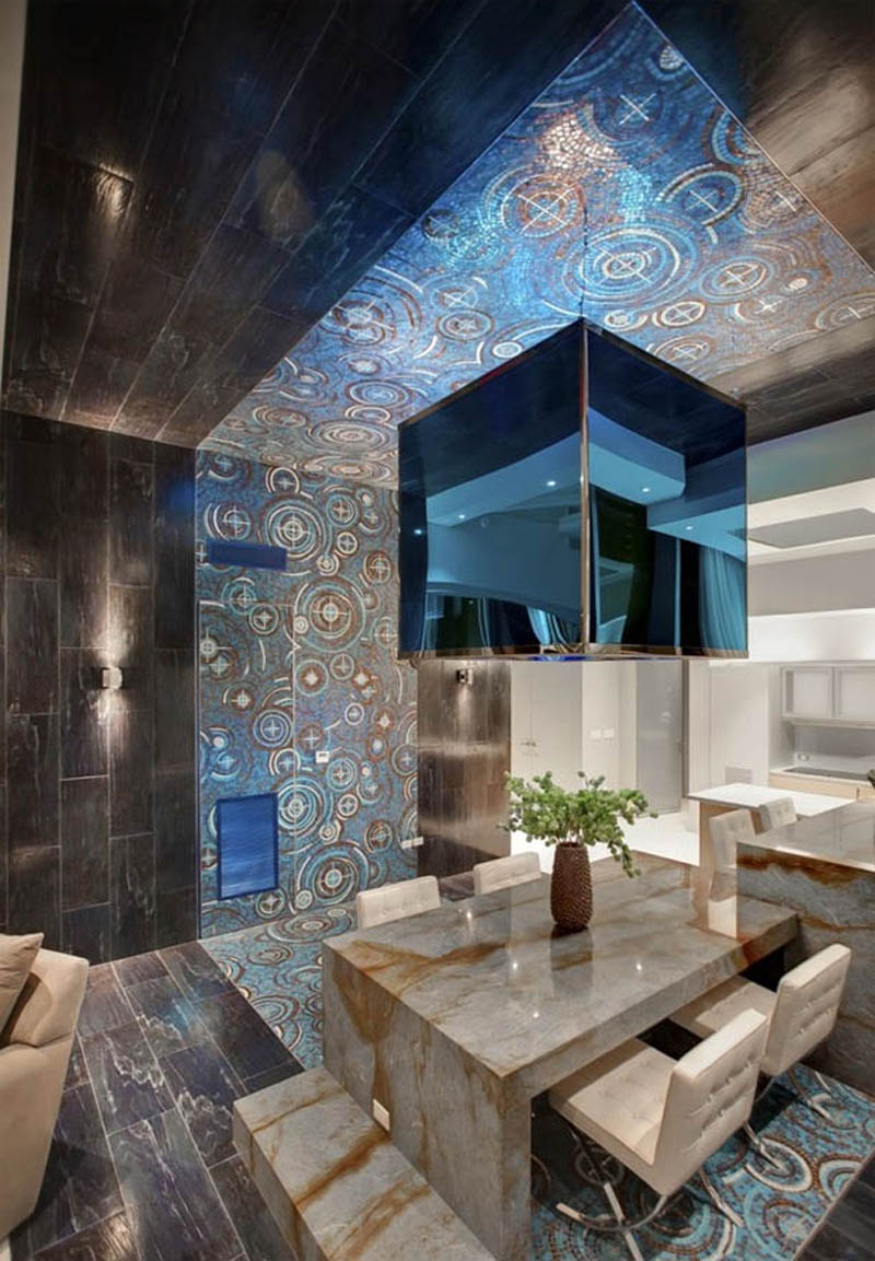 innovative-modest-penthouse-bathroom-decor