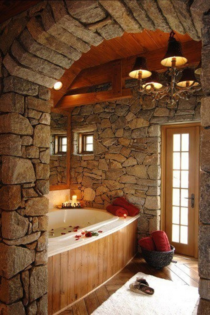 interior-extraordinary-sculptural-rough-stone-bathroom-design-with-extraordinary-bathtub-small-eyecatching-and-modern-bathroom-designs-with-tub-728x1094