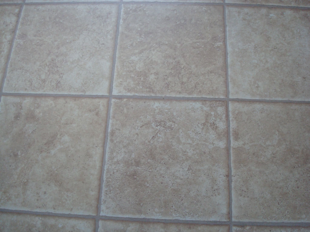 Laminate Flooring Suitable For Kitchens And Bathrooms Tile