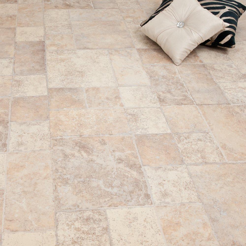 Magnificent Pictures Bathroom Flooring Laminate Tile Effect