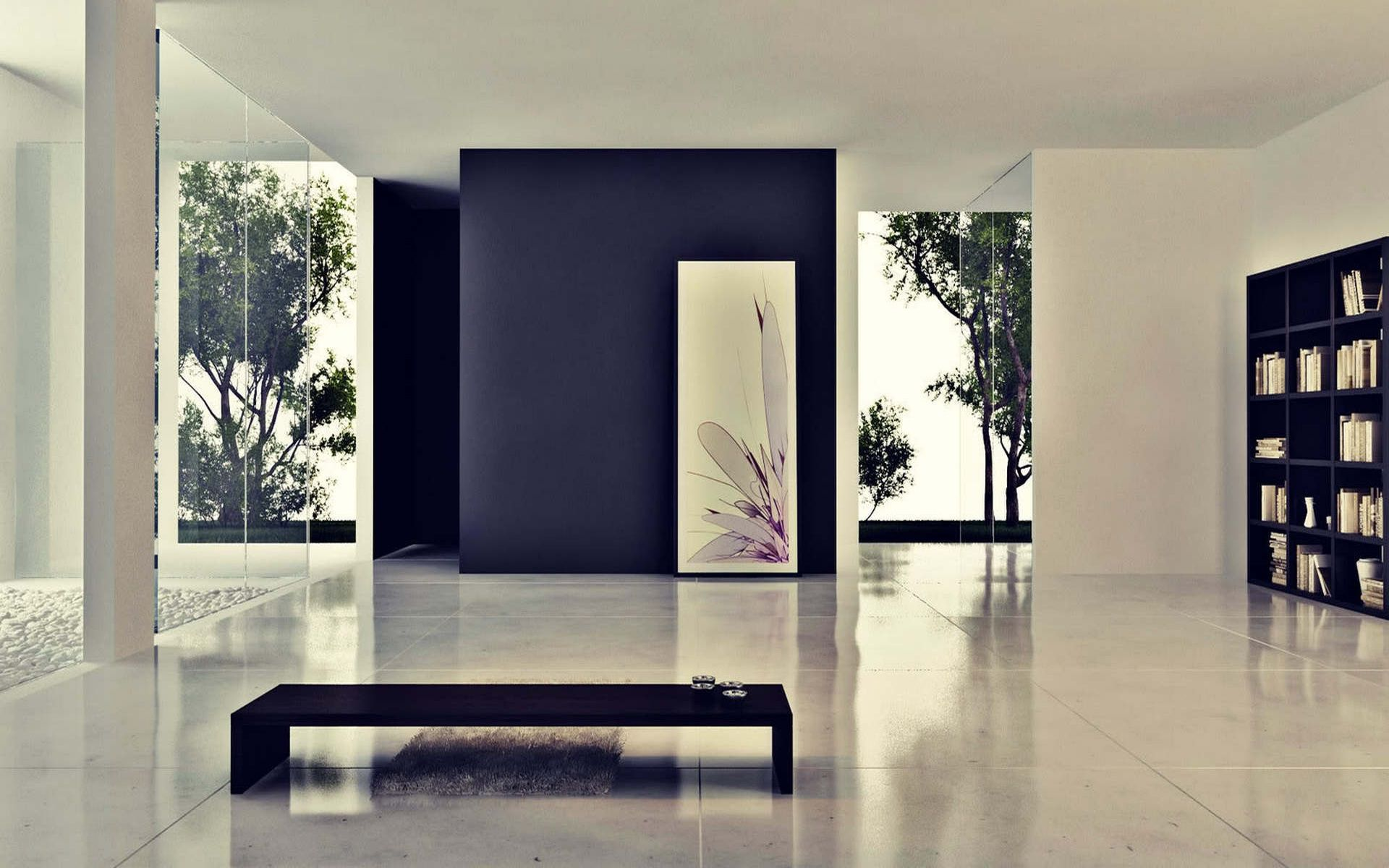 livingroom_interior_design-wide (1)