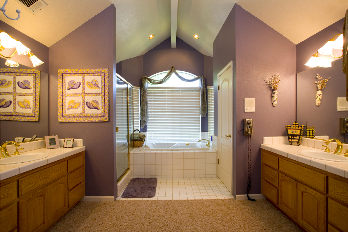 lovely-bathroom-lighting-design-ideas