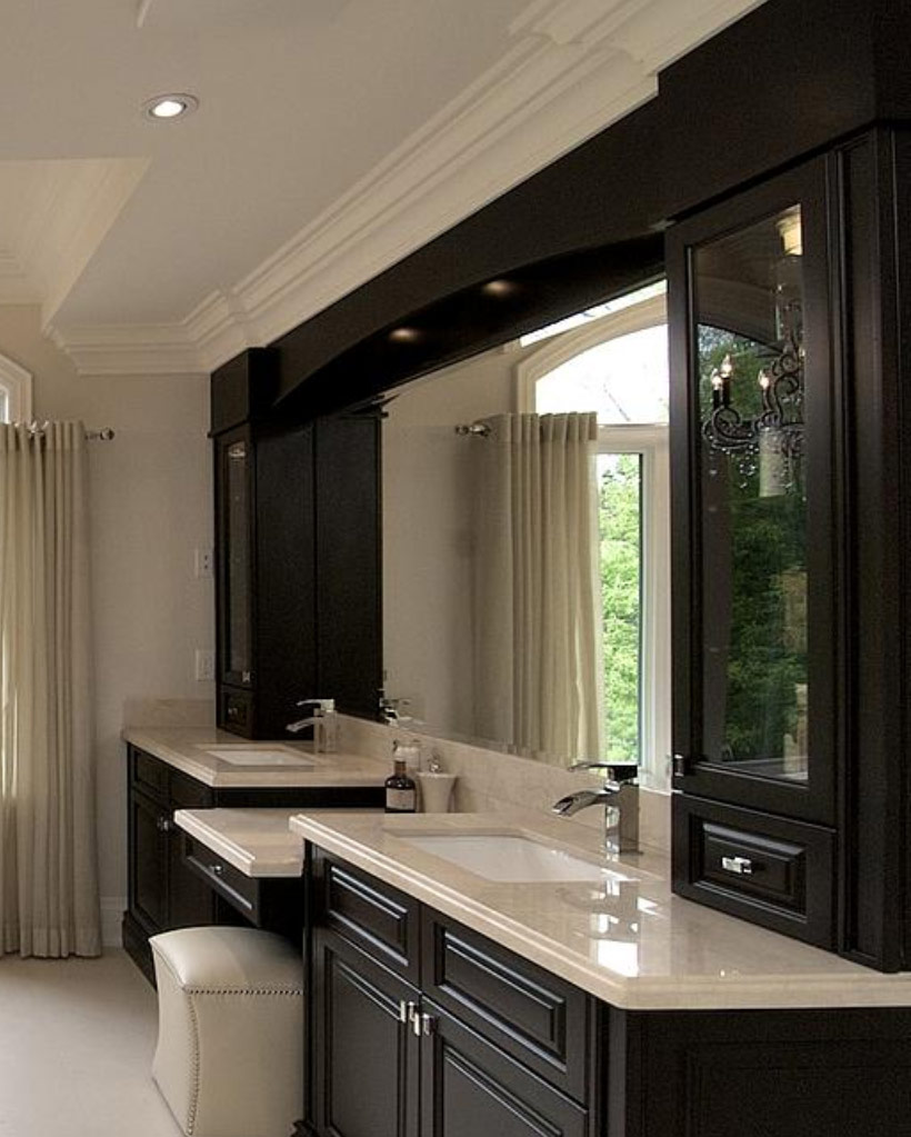lovely-luxury-bathroom-vanities-2-unique-bathroom-vanity-ideas-820-x-1023