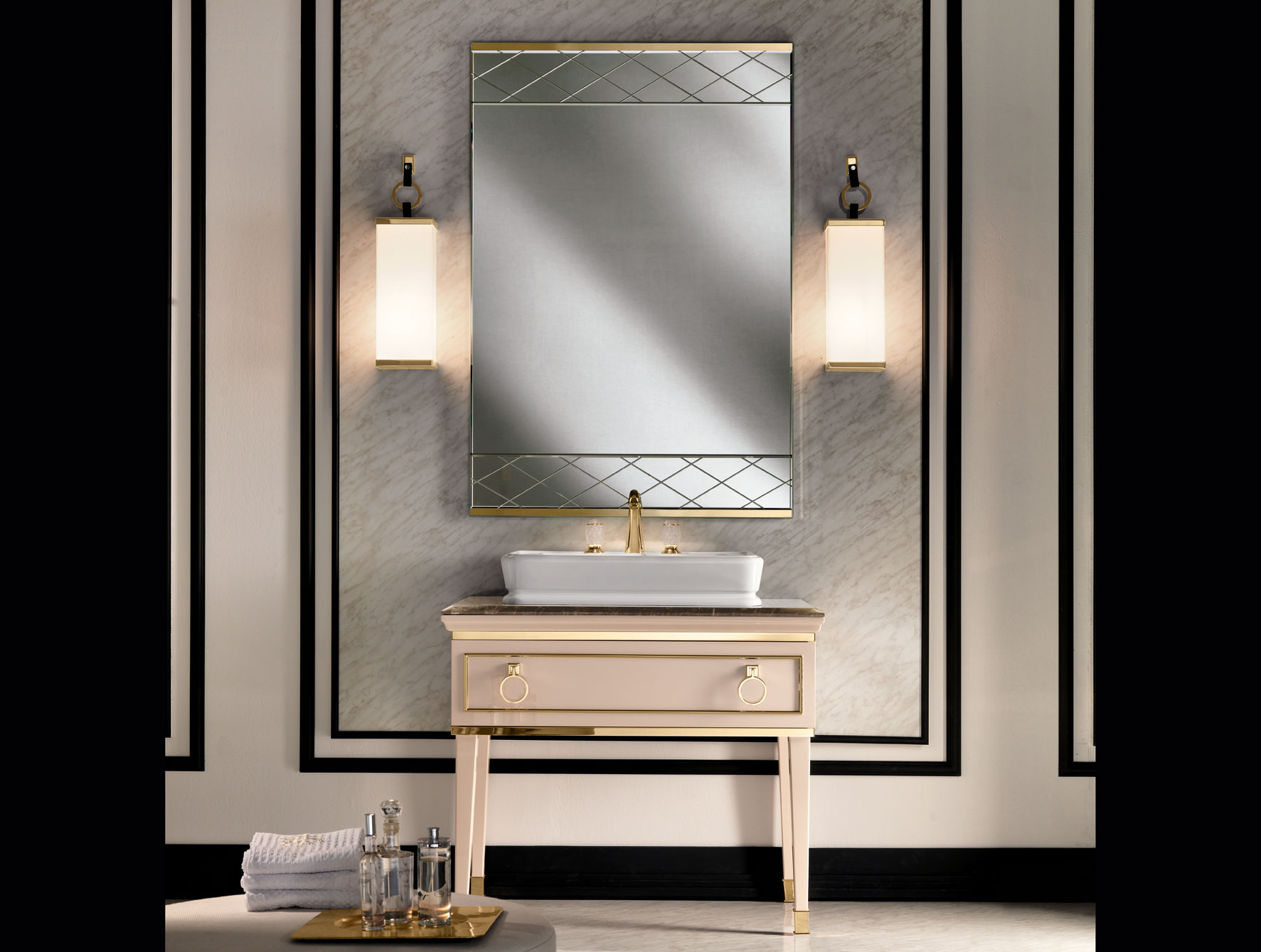 lutetia-l-high-end-italian-bathroom-vanities-pink-lacquer-wood-p