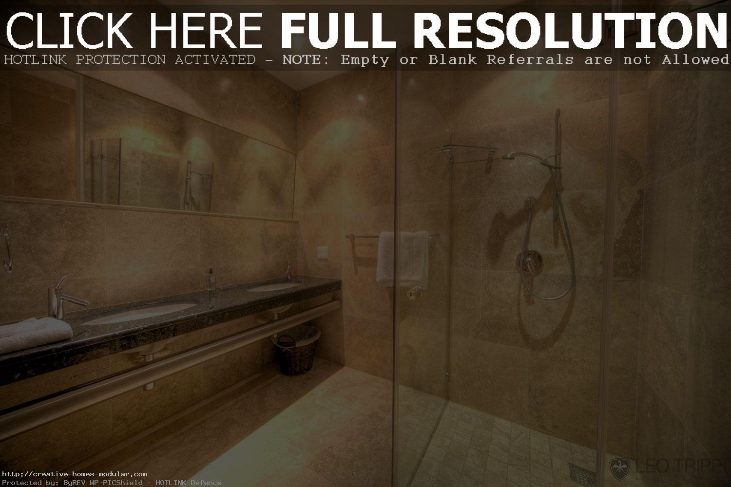 luxury-bathroom-extraordinary