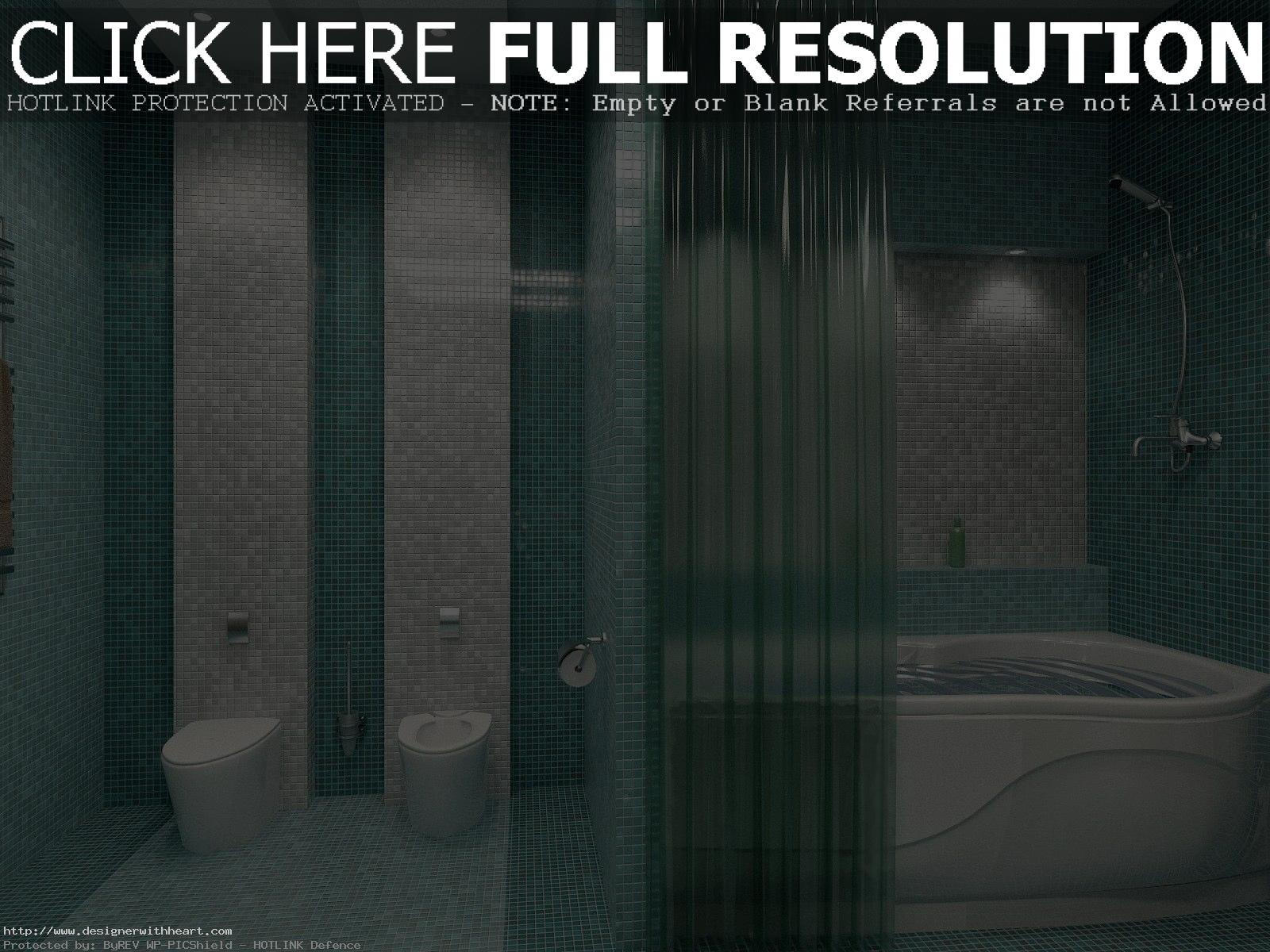 luxury-bathroom-tile-designs-awesome-with-picture-of-luxury-bathroom-interior-at-ideas