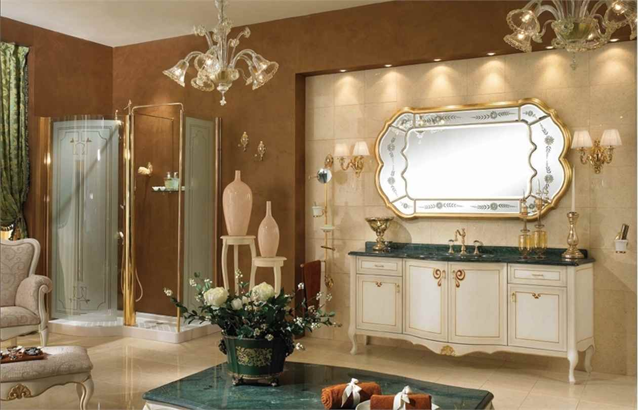luxury-classic-bathroom-furniture-in-classic-bathroom-design