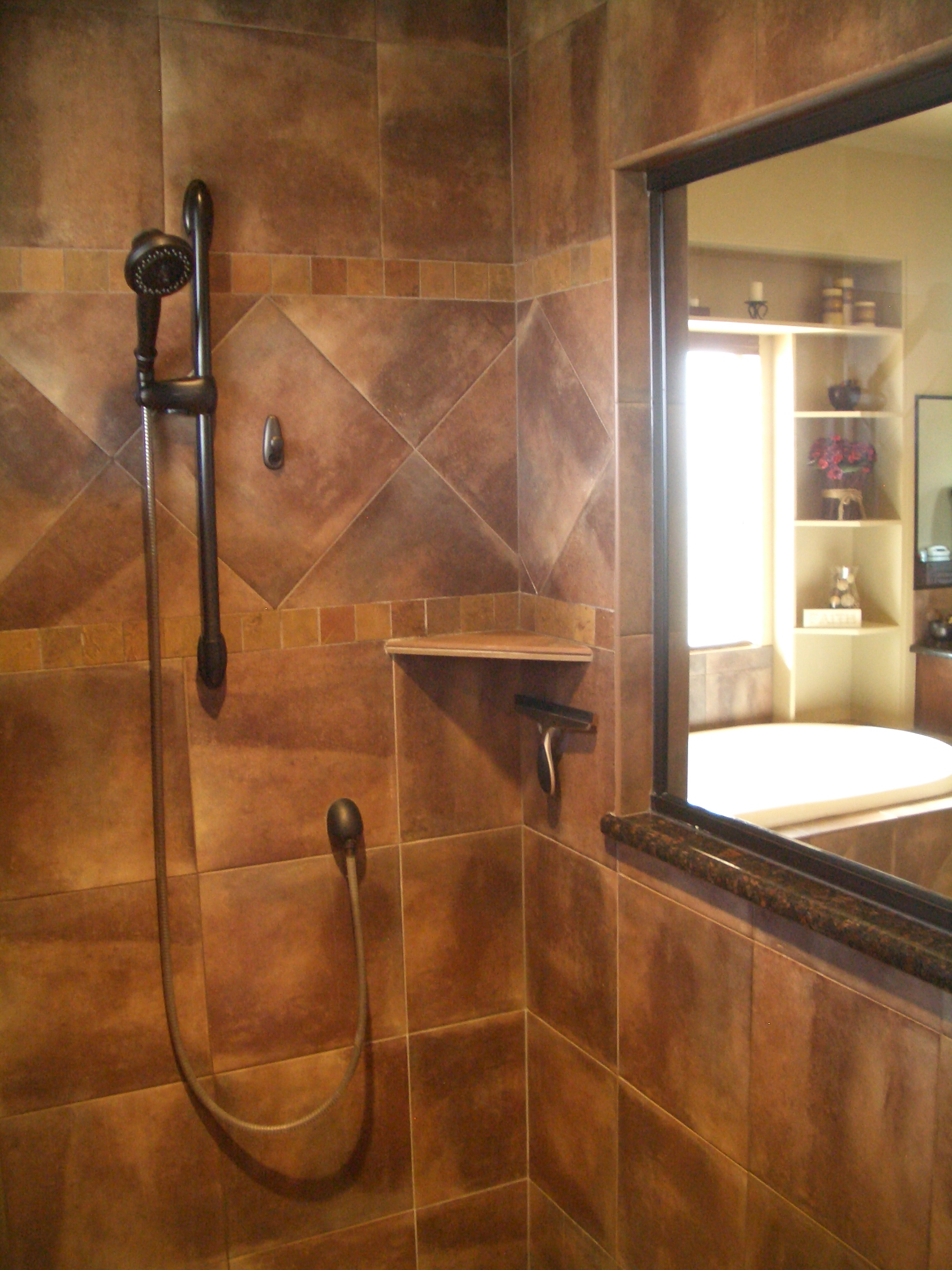 m-recommendation-how-to-build-a-tile-shower-shelf-how-to-build-a-tile-shower-floor-how-to-build-a-tile-shower-from-start-to-finish-how-to-build-a-tile-shower-from-scratch-how-to-build-a-til