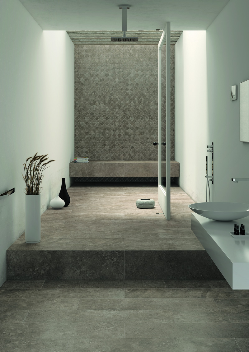 m-tribeca-porcelain-tiles-and-decors-made-in-italy