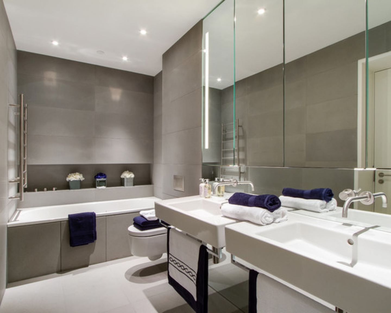 master-bedroom-with-bathroom-designs-ideas-l-2b28480a04a91663