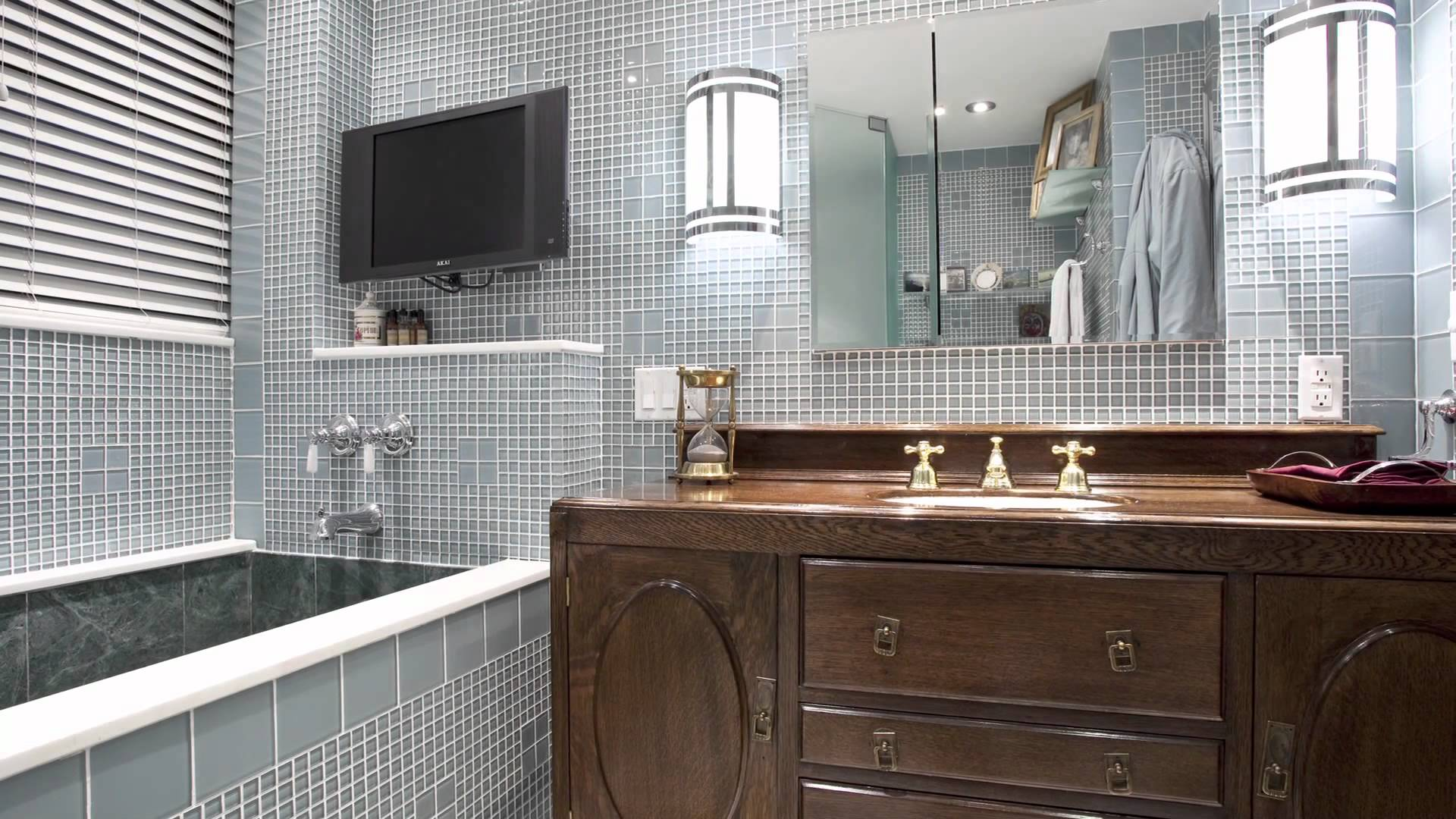 30 great pictures and ideas art nouveau bathroom tiles on msn bathroom designs, hgtv bathroom designs, pinterest bathroom designs, amazon bathroom designs, target bathroom designs, seattle bathroom designs, economy bathroom designs, google bathroom designs, walmart bathroom designs, home bathroom designs, family bathroom designs, 1 2 bathroom designs,