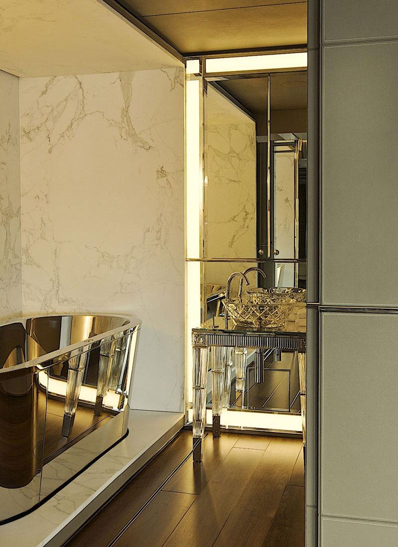 minimalist-and-luxury-modern-art-deco-bathroom-designs-luxury-minimalist-bathroom