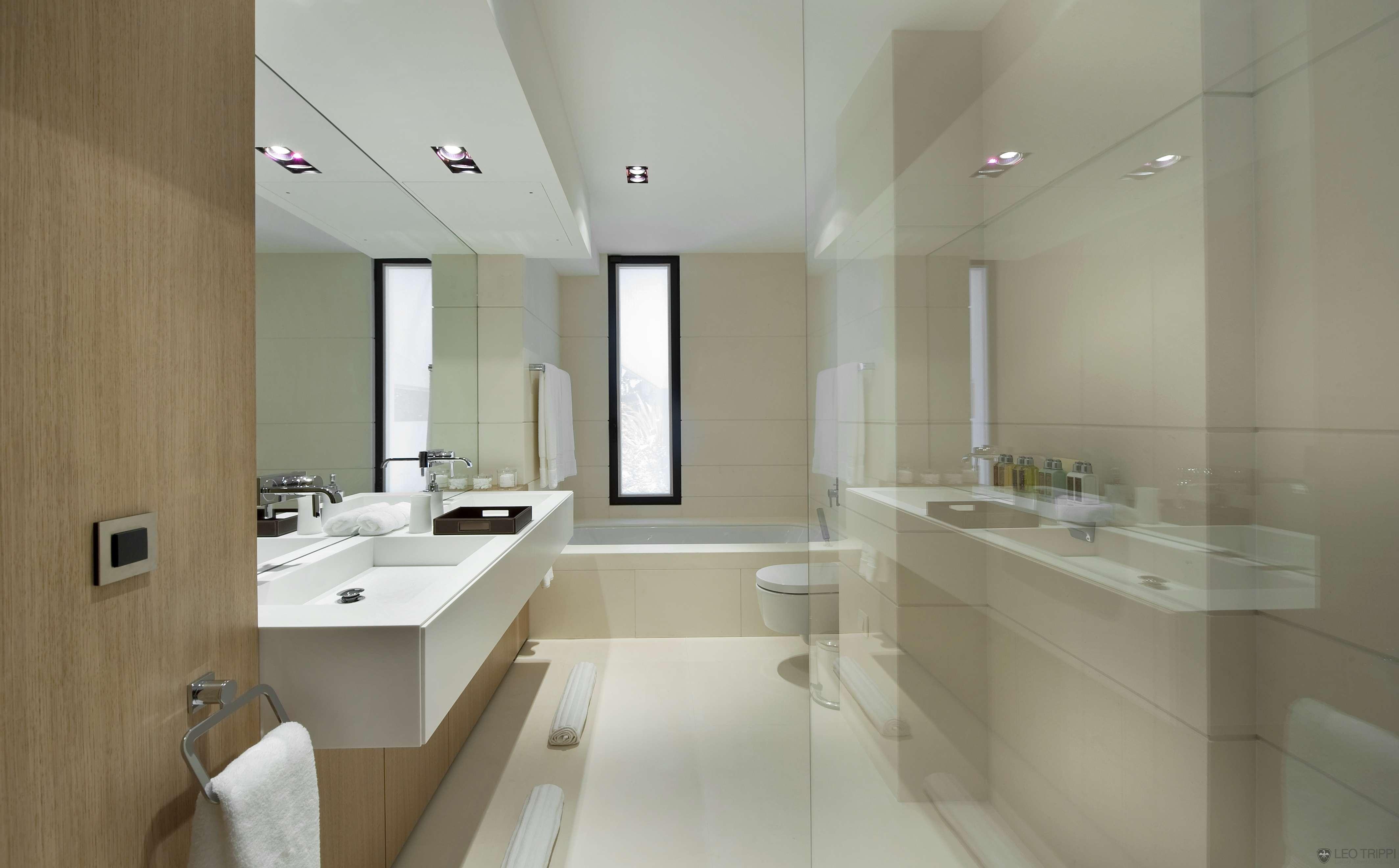 modern-bathroom-colors-with-bathroom-paint-colors-modern-luxury-bathroom-offered-small-bathroom-on-bathroom