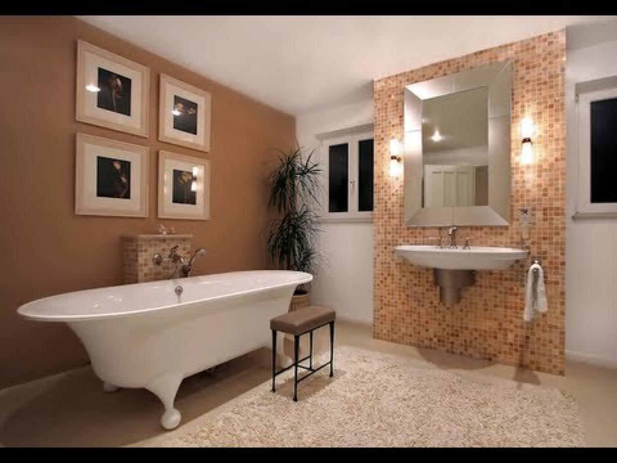 modern-luxury-bathroom-designs-c3wateeag