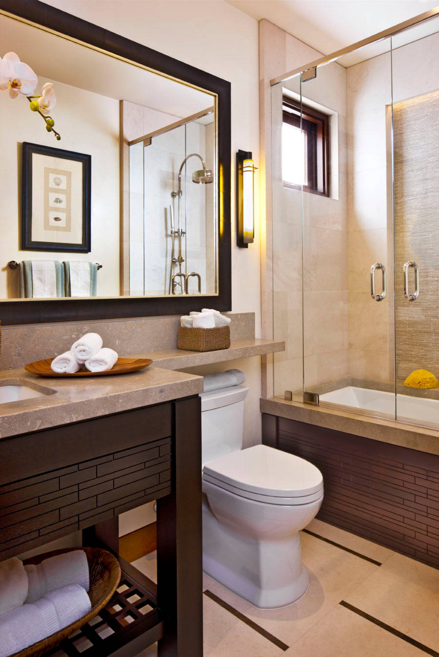 modern-pictures-of-toilet-bowls-with-beautifull-bathroom-in-corner-bathtub-designs-accented-by-tiled-bath-surround