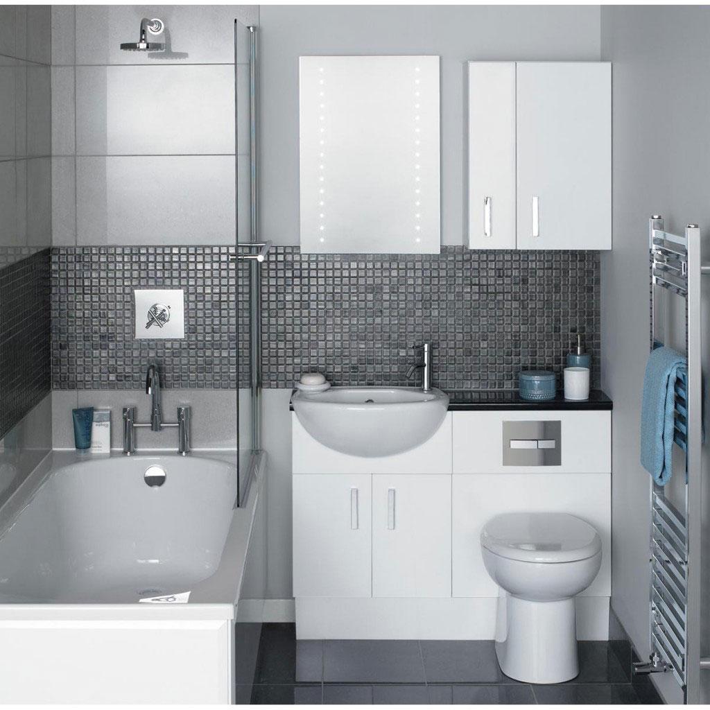 mosaic-tile-designs-bathroom