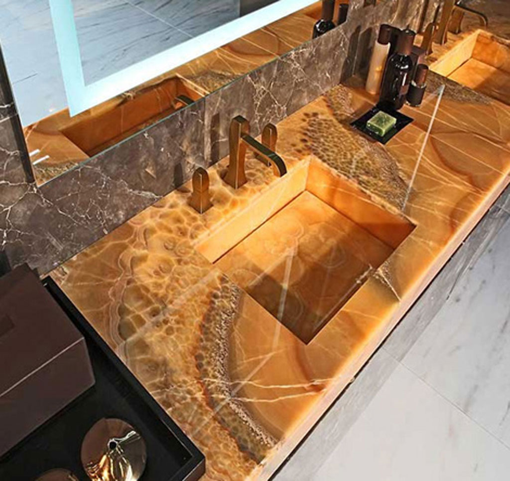 natural-italian-designer-bathroom-sinks