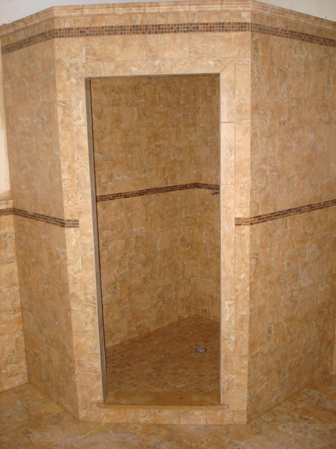 new-master-bath-tile-shower