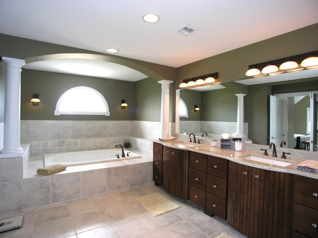 nice-bathrooms-regarding-20-high-end-luxurious-modern-master-bathrooms